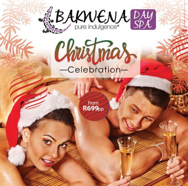 christmas-bakwena-day-spa-special-facebook-newsfeed