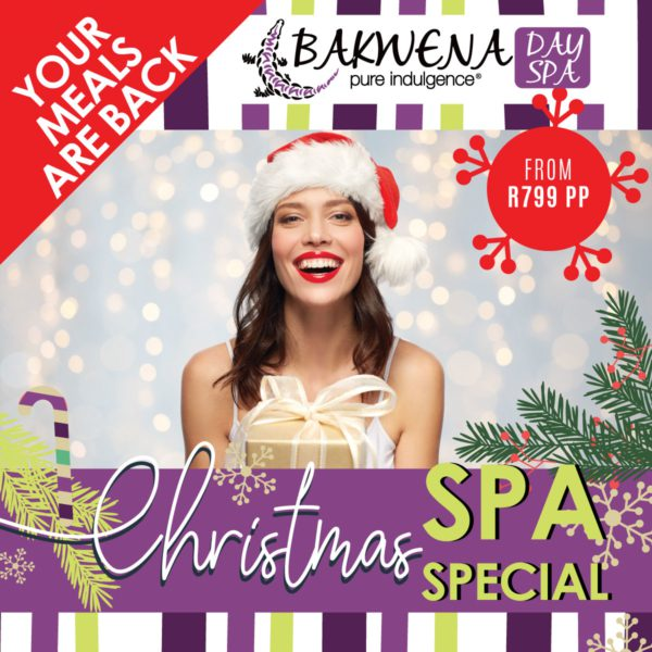 christmas-special-bakwena-day-spa-facebook-newsfeed