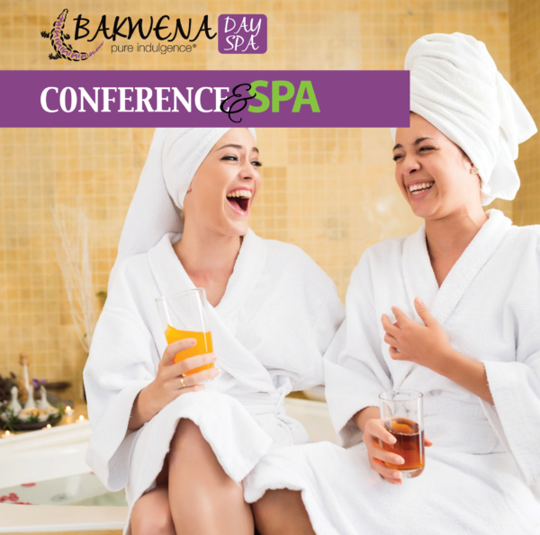 conference-and-spa-bakwena-day-spa-facebook-newsfeed