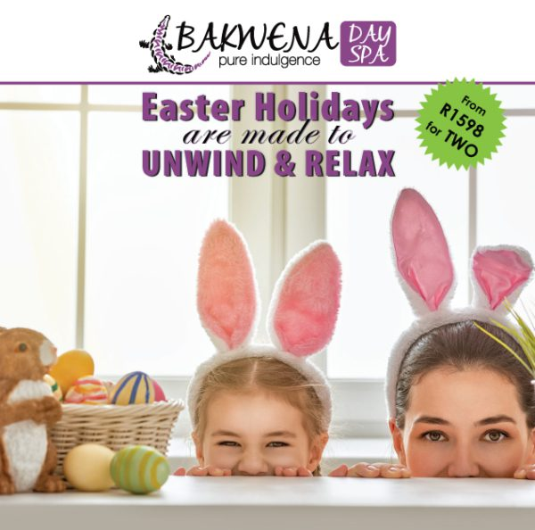 easter-holiday-2020-bakwena-day-spa-facebook-newsfeed
