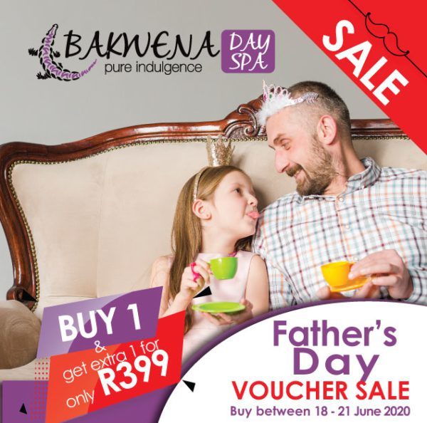 fathers-day-voucher-sale-bakwena-spa-special-2020-facebook-newsfeed