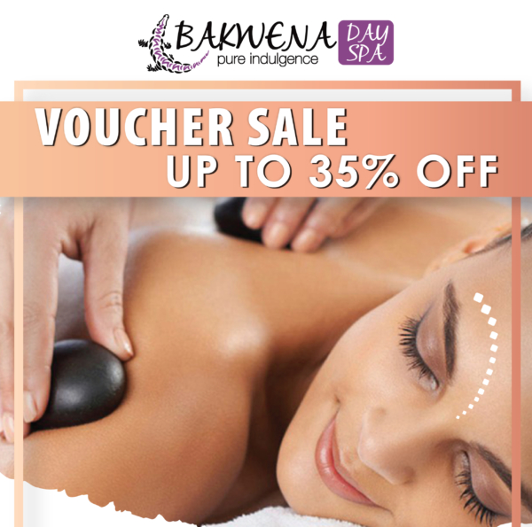 instant-experience-voucher-sale-2020-bakwena-day-spa-facebook-newsfeed-01
