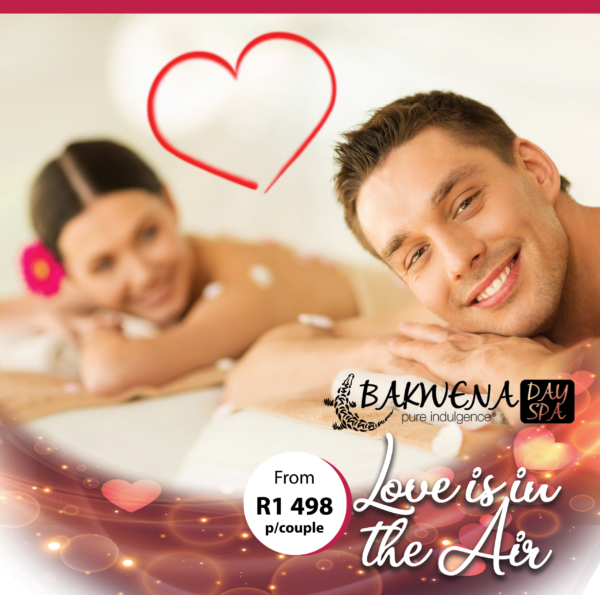 love-is-in-the-air-bakwena-day-spa-facebook-newsfeed