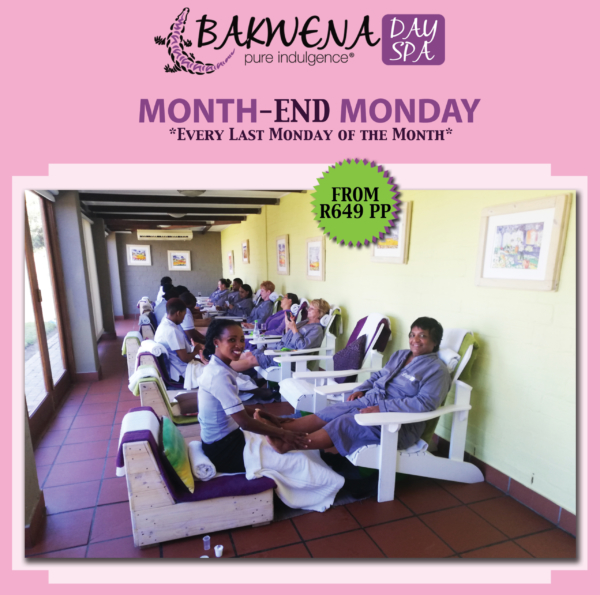 month-end-monday-bakwena-day-spa-facebook-newsfeed-feb