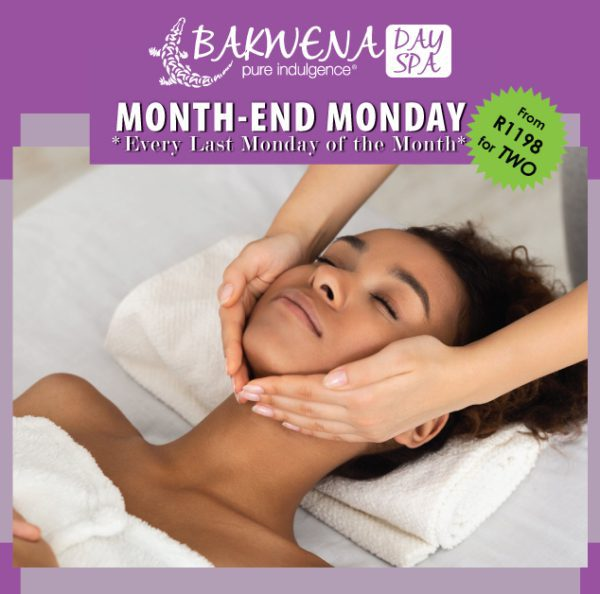 month-end-monday-bakwena-day-spa-facebook-newsfeed-mar-apr