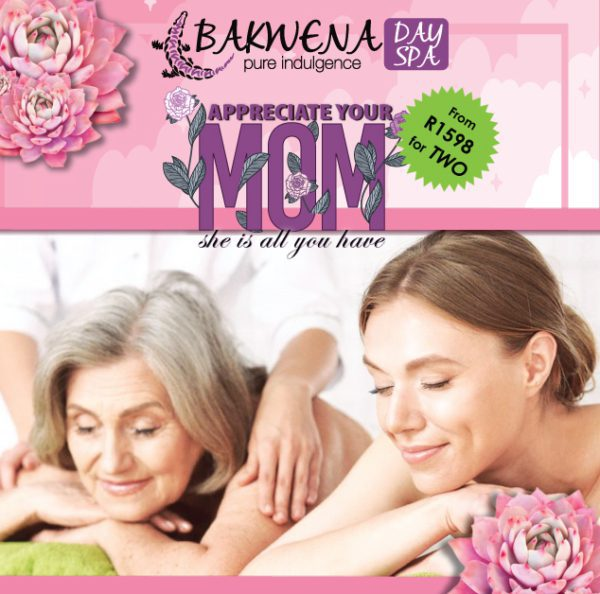 mothers-day-bakwena-day-spa-facebook-newsfeed-2020