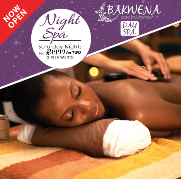 night-spa-2020-bakwena-day-spa-dl-october-facebook-newsfeed