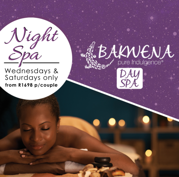night-spa-2020-bakwena-day-spa-facebook-newsfeed