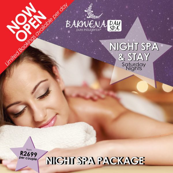 night-spa-stay-bakwena-day-spa-dl-flyer-facebook-newsfeed