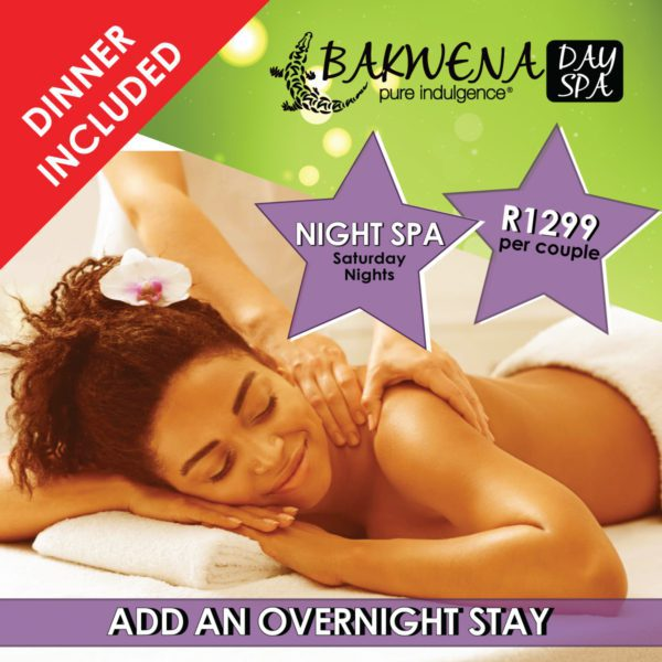 night-spa-stay-bakwena-day-spa-facebook-newsfeed-new