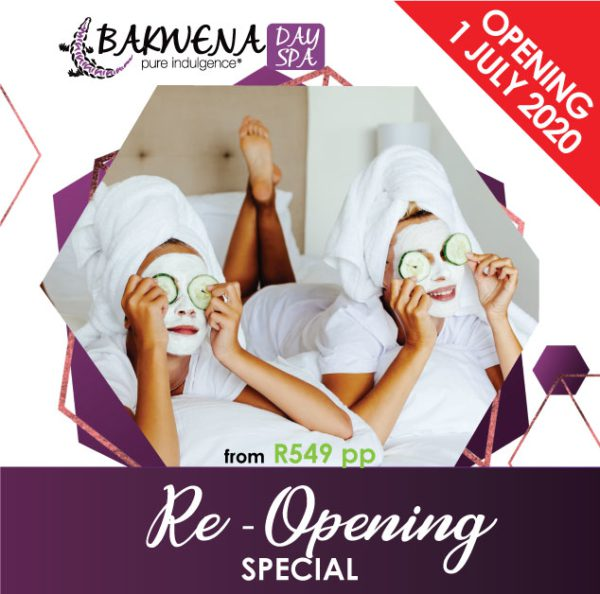 re-opening-special-bakwena-day-spa-facebook-newsfeed