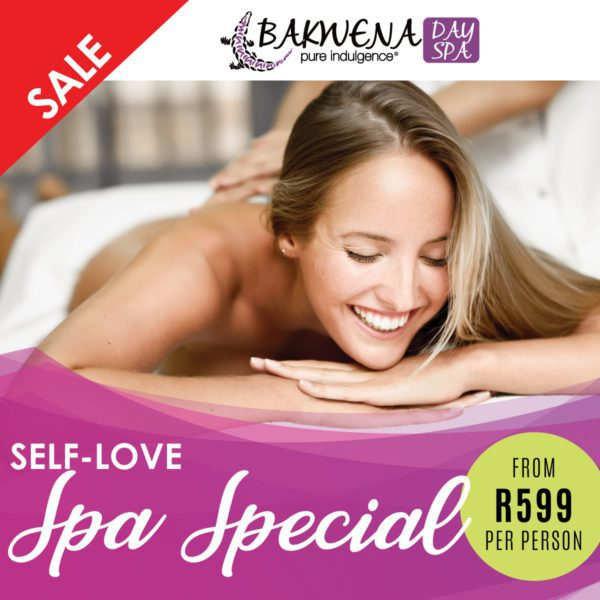 self-love-spa-special-bakwena-day-spa-facebook-newsfeed
