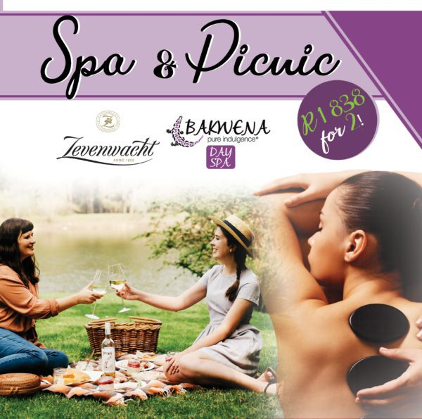 spa-and-picnic-bakwena-day-spa-zevenwacht-wine-estates-fb-newsfeed