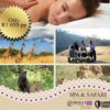 spa-and-safari-hartbeespoort