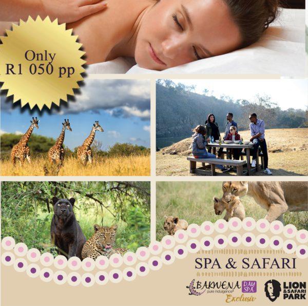 spa-and-safari-guided-tour-hartbeespoort-bakwena-day-spa-facebook-newsfeed-2