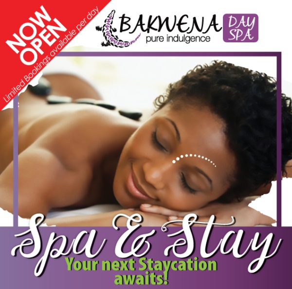 spa-and-stay-bakwena-day-spa-facebook-newsfeed