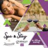 spa-and-stay-bakwena-day-spa-zevenwacht-facebook-newsfeed