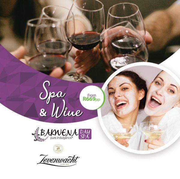 spa-and-wine-bakwena-day-spa-zevenwacht-wine-estates-facebook-newsfeed