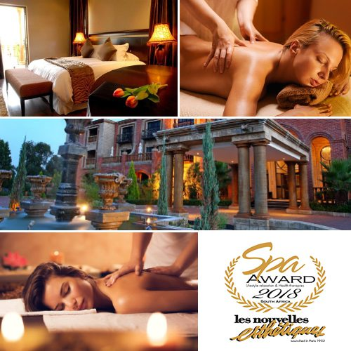 spa-with-accommodation-special