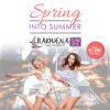 Spa Summer Deal