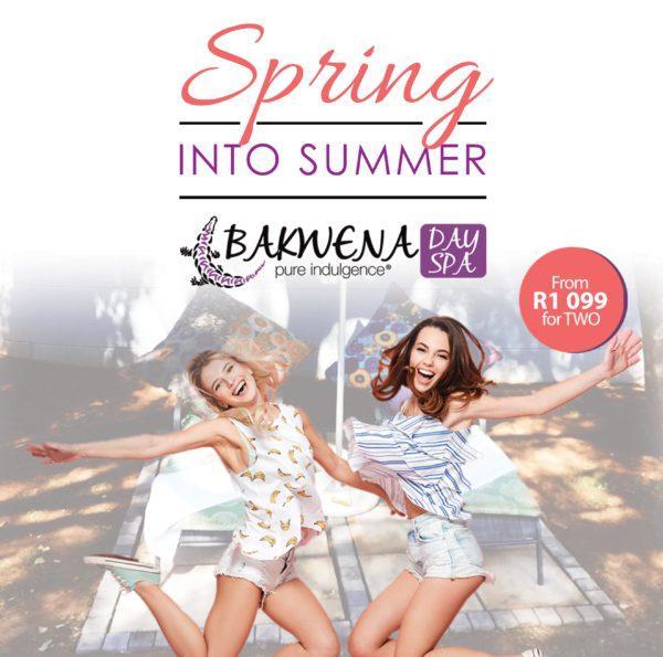 spring-into-summer-bakwena-day-spa-special-facebook-newsfeed