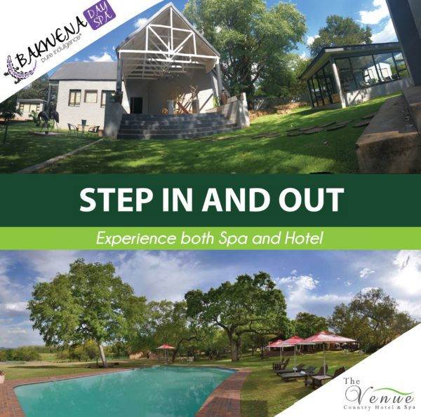 step-in-and-out-special-hartbeespoort-bakwena-day-spa-facebook-newsfeed2