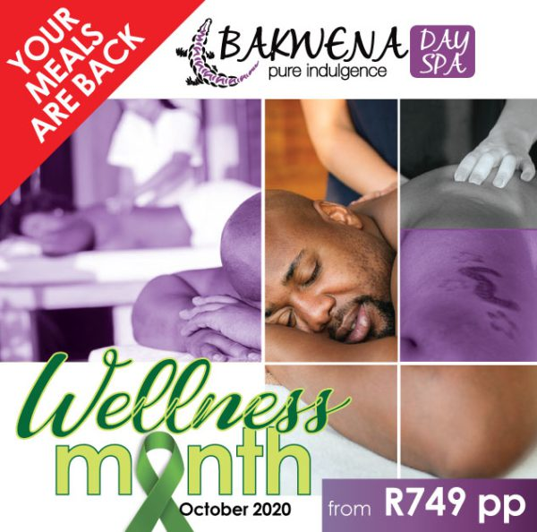 wellness-month-special-bakwena-day-spa-facebook-newsfeed