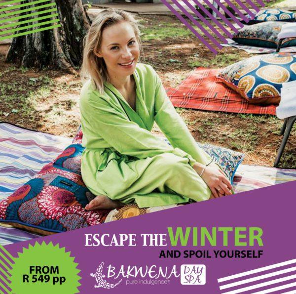 winter-special-hartbeespoort-bakwena-day-spa-facebook-newsfeed