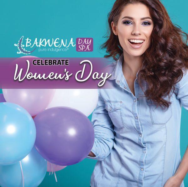 womens-day-bakwena-day-spa-special-newsfeed-3