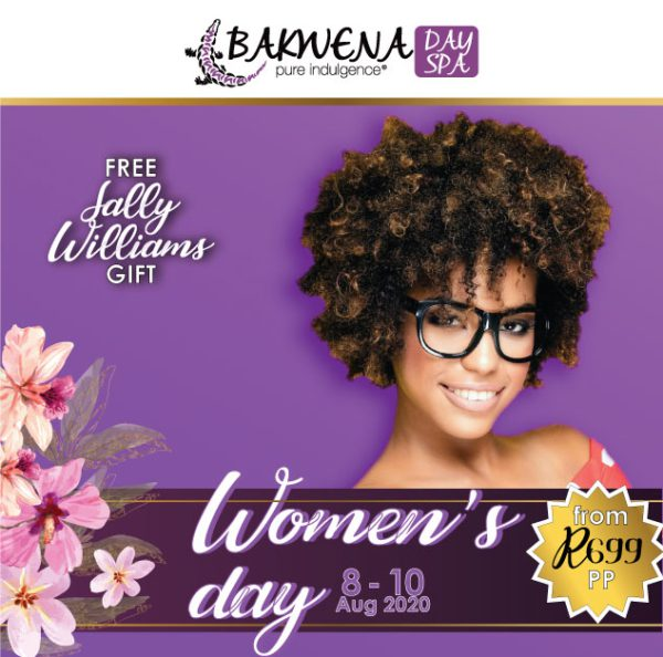 womens-day-spa-special-bakwena-day-spa-dl-facebook-newsfeed-04