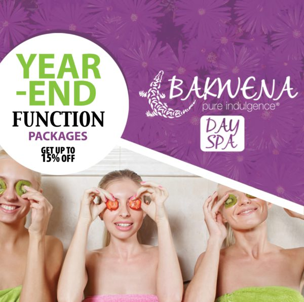 year-end-functions-bakwena-day-spa-facebook-newsfeed-2